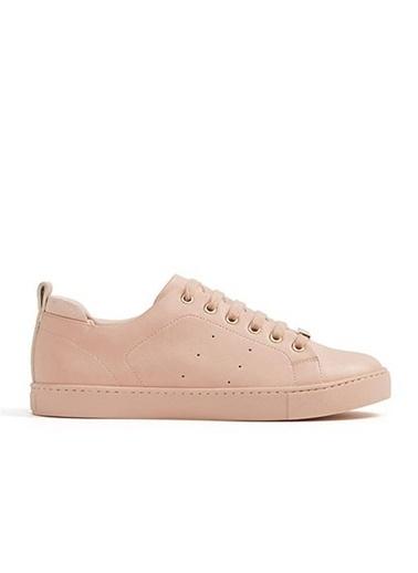 Aldo Sneakers Pembe